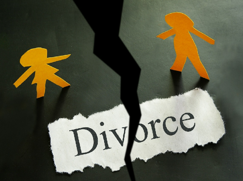 Divorce, separation, dissolution of civil partnerships, childrens law, custody and financial settlement.